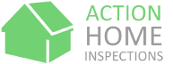 Action Home Inspections